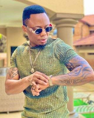 DJ Tira To Release A New Ep To Celebrate 21 Years In The Industry