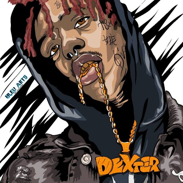 Famous Dex Looking For Some Clout Mp3 Download