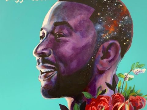John Legend I Do Mp3 Download