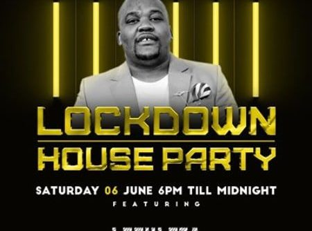 Leehleza – Lockdown House Party Season 2 Mix mp3 download live