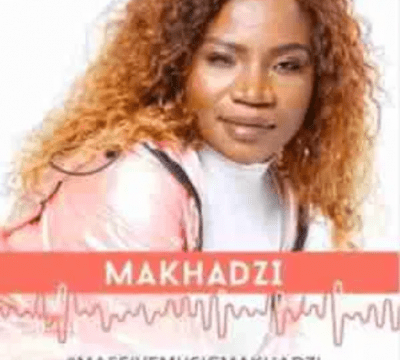 Makhadzi Rema Mp3 Download