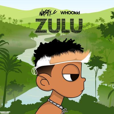 Nasty C Not The Same Mp3 Download