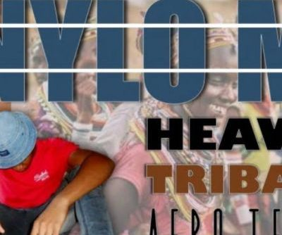 Nylo M Heavy Tribal Mp3 Download