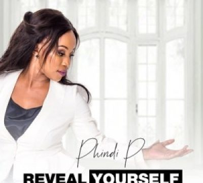 Phindi P Reveal Yourself Mp3 Download