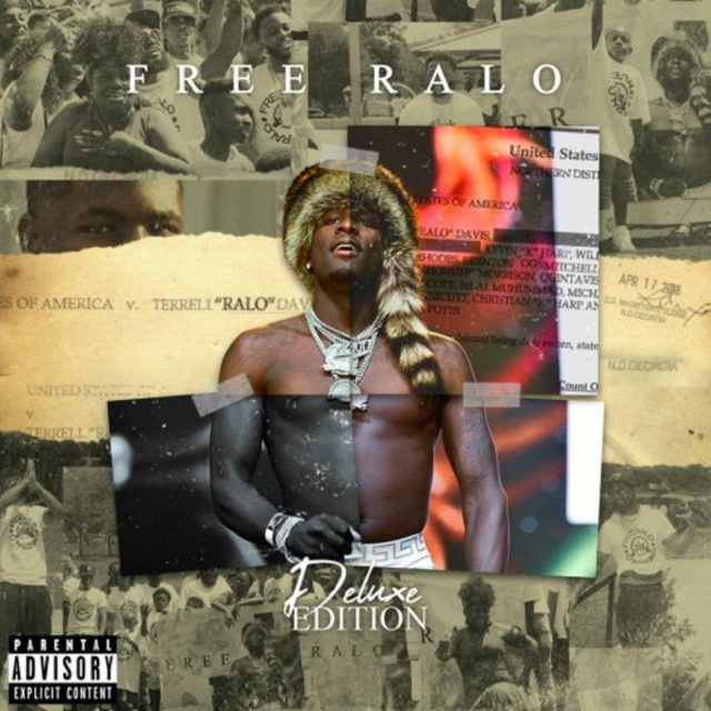 Ralo Need A Chance Mp3 Download