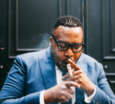 Stogie T Commends Nasty C's New Song Eazy