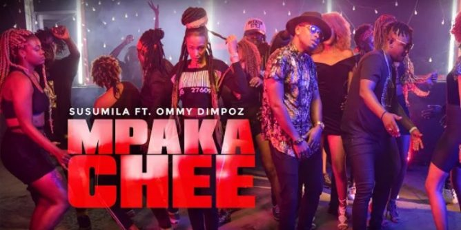 Susumila-ft.-Ommy-Dimpoz-Mpaka-Chee