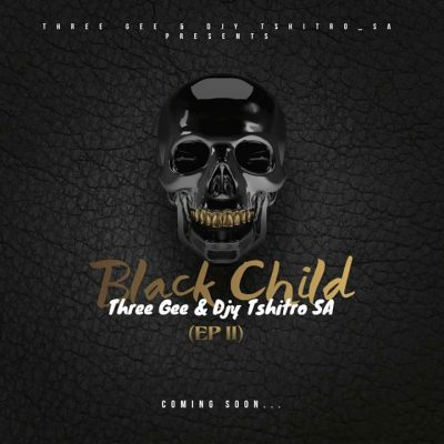 Three Gee Ghetto Gang Mp3 Download