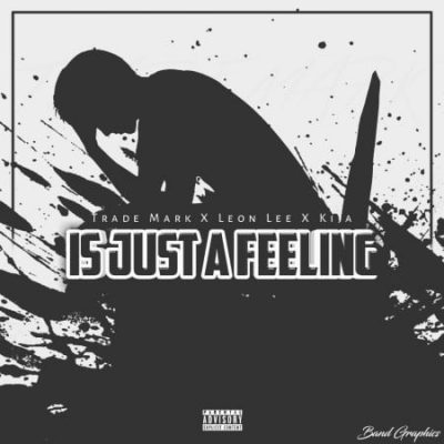 Trademark Is Just A Feeling Mp3 Download