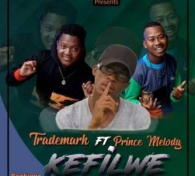 Trademark Kefilwe Mp3 Download