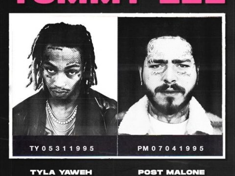Tyla Yaweh Tommy Lee Mp3 Download