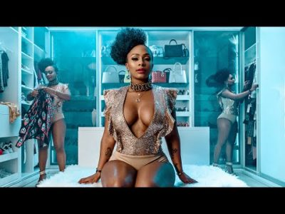 Boity Bakae Video Download