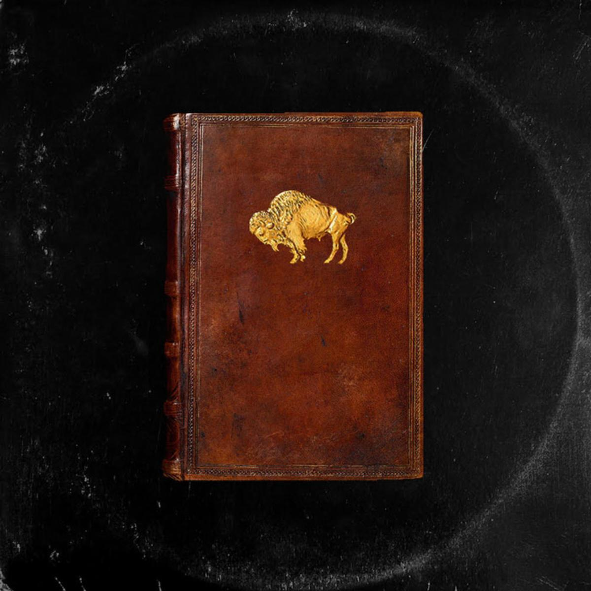 Apollo Brown & Che Noir As God Intended Zip Download