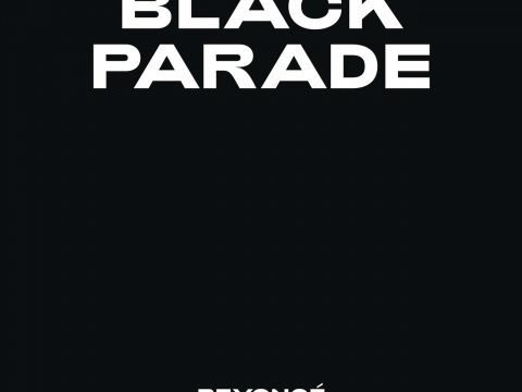 download - Beyoncé - Black Parade