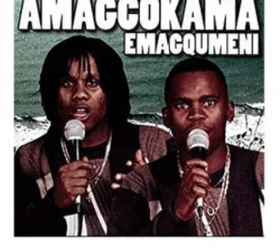 Amagcokama Umasombuka Mp3 Download