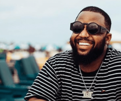 Cassper On Whether He Can Be Compared With Drake