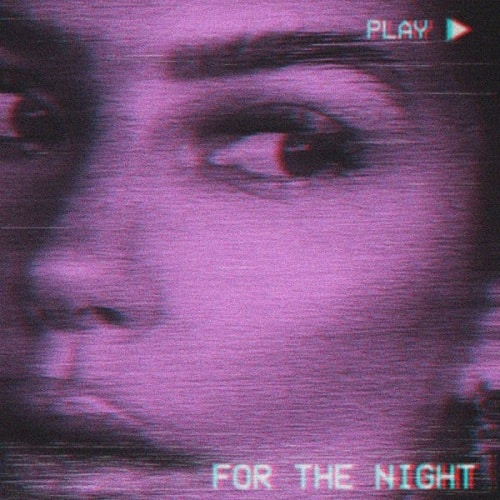 Conor Maynard For the Night Mp3 Download