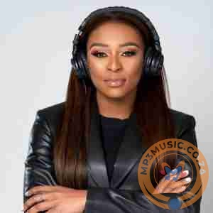 MIXTAPE: Dj Zinhle – Stay At Home Mix (11-07-2020) - Mp3Music