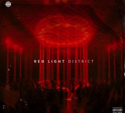 Flvme Releases Tracklist For His New EP Red Light District
