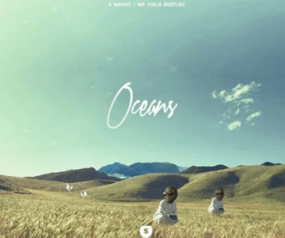 Hillsong UNITED Oceans Mp3 Download