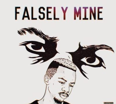 Mass The Difference Falsely Mine Ep Zip Download