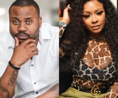 Reason Teases A Collaboration With Boity