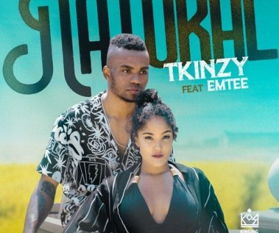T'kinzy Natural Mp3 Download