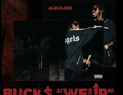 We-Up-Alkaline
