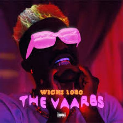 Wichi 1080 Bounce In The House Mp3 Download