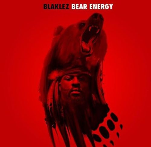 'Locked and Loaded' - Blaklez finally releases album release date