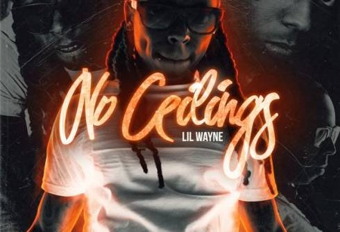 Lil Wayne YM Wasted Mp3 Download