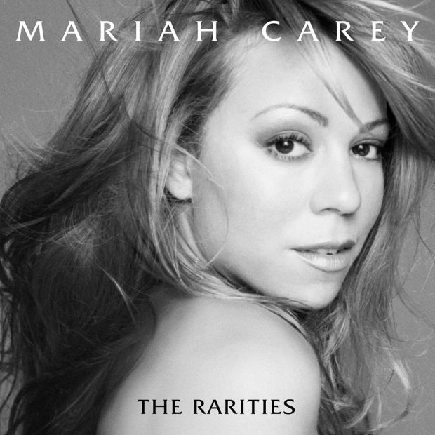 Mariah Carey Save the Day Mp3 Download