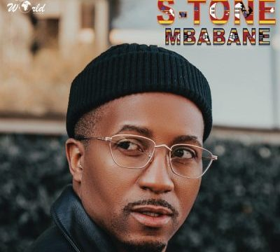 S-Tone Mbabane Album Zip Download