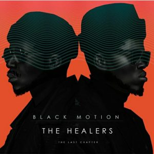 Black Motion Free Edit Mp3 Download