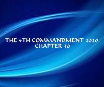 The Godfathers Of Deep House SA The 4th Commandment 2020 Chapter 30 Album Zip Download