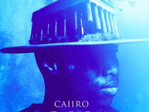 Caiiro & Black Motion – Woman ft. Wunmi