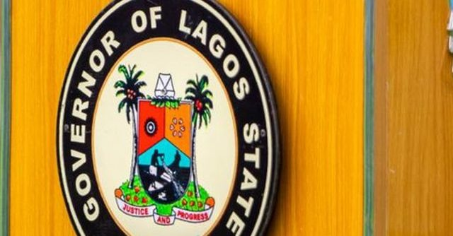 Reopening of schools in Lagos [When is school resuming in Lagos after the protest]