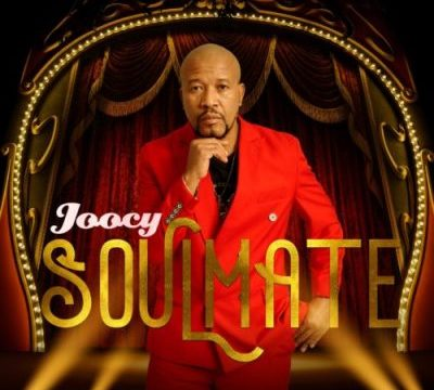 Joocy Soulmate Album Zip Download