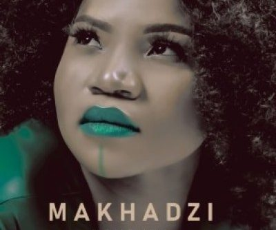 Makhadzi Red Card Mp3 Download