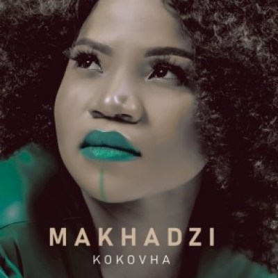 Makhadzi Mahalwan Mp3 Download