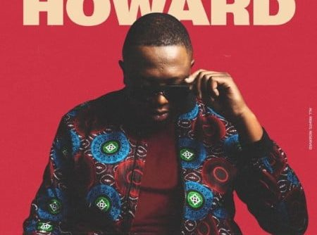Howard – Nguwe ft. De Mthuda & MFR Souls