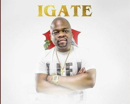 DJ Websta – iGate ft. Professor, Emza, Joocy & Character