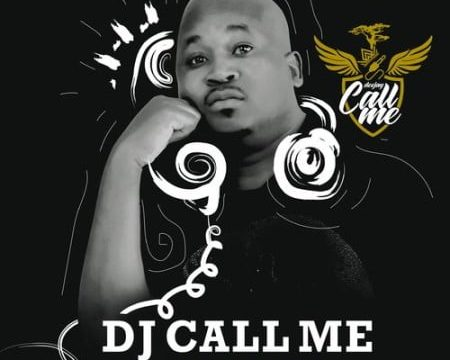 DJ Call Me – Khoma La ft. Mapara A Jazz, Miss Twaggy, Jazzy Deep