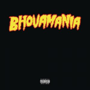 EP: AKA – Bhovamania (Tracklist) (Download) - Mp3Music