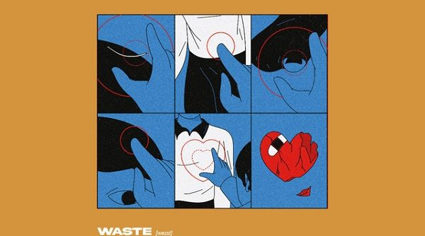 KLY Waste