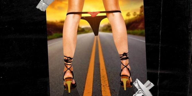 Dj Kaywise - HighWay ft Phyno free mp3 download