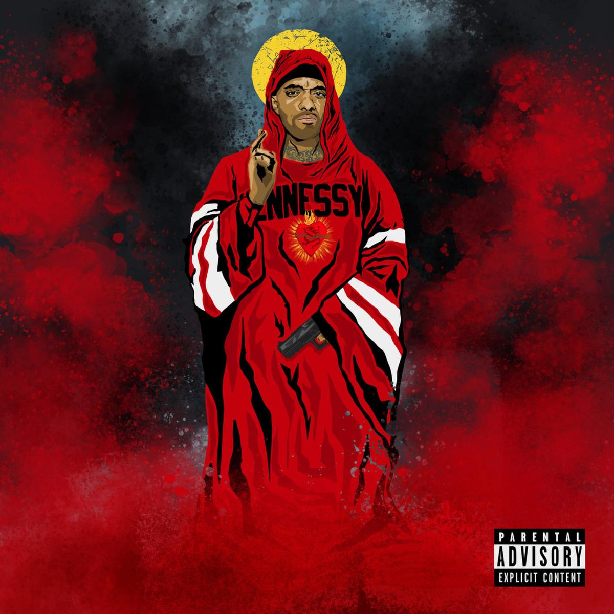Flee Lord In The Name Of Prodigy Zip Download