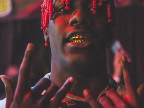 Lil Yachty - Trust Me Mp3 Download