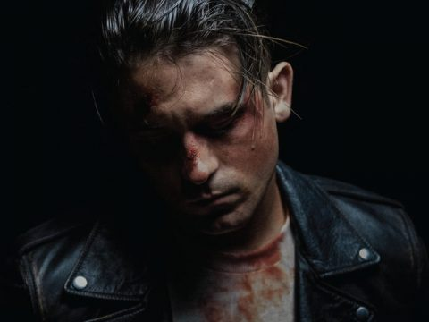 The Beautiful & Damned (Deluxe Edition) Album By G-Eazy Zip Download