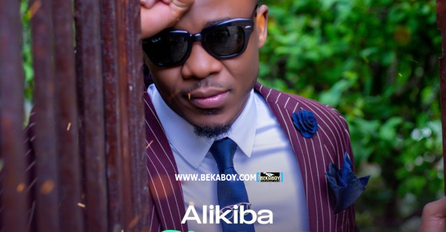 https://fakazagods.com/wp-content/uploads/2021/01/Infidele-By-Alikiba-audio-cover-640x334.png
